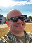 Jeffrey Capps, 39, Denver