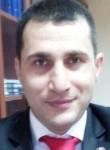 Ali, 40  , Baku