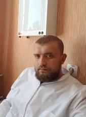 Иван, 27, Россия, Муром
