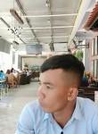 Qua Nguyền, 23  , Ho Chi Minh City