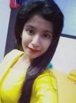 Zoya Khan , 18  , Kota (Rajasthan)
