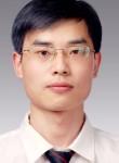济南小哥, 37, Jinan