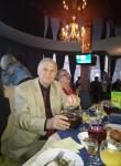 Valentin, 79  , Volgograd