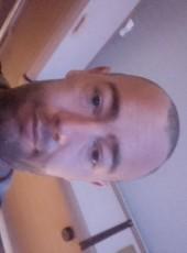 Paw, 34, Denmark, Nordborg