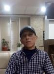 sherdor, 34, Tashkent