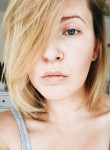 Alice, 33, Moscow