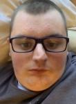 Tyler Jayne, 19  , Victorville