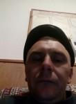 Anatoliy, 34  , Izvestkovyy