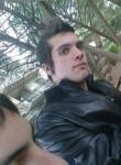 gaetano, 26  , San Giuseppe Jato