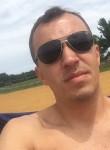 Roman, 38  , Gaithersburg