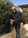 رائد, 41  , Amman