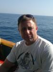 Aleksandr, 49  , Sevastopol