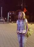 Valentina, 36, Stavropol