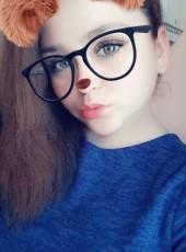 Регина, 18, Кыргыз Республикасы, Бишкек