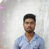 Suraj kumar, 20  , Jasidih