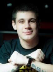 seryezhka, 31, Kazakhstan, Semey