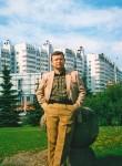 vasiliy, 63  , Valozhyn
