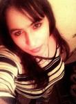 Татьяна, 28 лет, Шацк