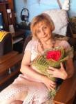 MILA, 61  , Chelyabinsk