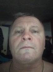 mikhail, 50, Russia, Volkhov