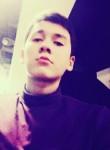 Ifantri, 18  , Dzhetygara