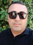 Ramo, 34  , Baku