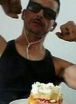 Rafael, 37  , Puerto Penasco
