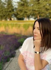 Svetlana Shastina, 40, Russia, Krasnodar