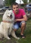 Lekha, 33, Zaporizhzhya