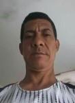 joe, 58  , Itatiba