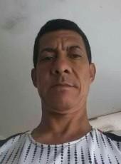 joe, 58, Brazil, Itatiba