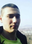 Bogdan, 23, Murovani Kurylivtsi