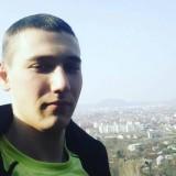 Bogdan, 22  , Murovani Kurylivtsi