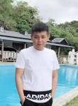 豬, 28  , Tainan