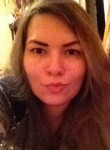 katrine_007, 26, Moscow