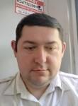 Сергей, 39  , Berdychiv