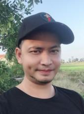 hoanganh, 31, Vietnam, Bien Hoa