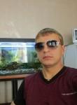 Sergey, 37, Ryazan