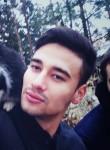 Тимур, 27  , Sasovo