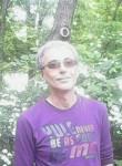 Murik, 47  , Dnipropetrovsk