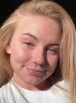 Gracie, 18, Roswell (State of Georgia)