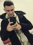 Maksim, 19  , Izmayil