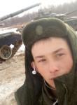 aleksey, 24  , Khabarovsk