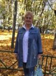 TamaraMargosyan, 63  , Tuchkovo