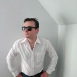 Krzysztof, 34  , Wolomin