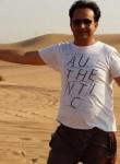 Waqas, 35  , As Sib al Jadidah