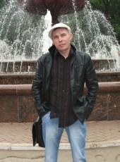 oleg, 42, Russia, Kirov (Kaluga)