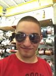 Michael, 20  , Santa Fe