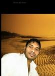 mathi, 32  , Ash Shahaniyah