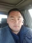 Azamat, 32, Bishkek